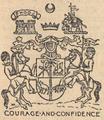 CoA Kutch 1893.png