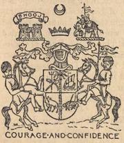 CoA Kutch 1893