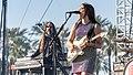 Coachella18W1-207 (41157593745).jpg