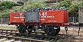 Coal wagon.jpg