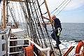 Coast Guard Cutter Eagle 120705-G-ZX620-045.jpg