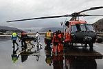 Coast Guard medevacs two injured crewmen 220 miles southeast of Kodiak, Alaska 160209-G-GW487-024.jpg