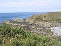 Coastal Cliffs - geograph.org.uk - 38390.jpg