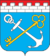 Coat of Arms of Leningrad oblast.png