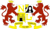 Coat of Arms of Nova Lima.png