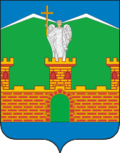 Coat of Labinsk.png