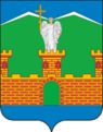 Coat of Labinsk.png