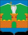 Герб с 2007 года