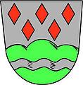 Coat of arms-Samtgemeinde Hambergen.jpg