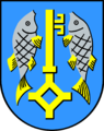 Coat of arms de-be koepenick 1920.png