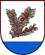 Coats of arms Nalžovice.jpeg