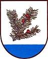 Coats of arms Nalžovice.jpeg