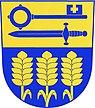 Coats of arms Nová Ves.jpeg