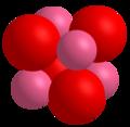 Cobalt(II)-oxide-3D-vdW.png