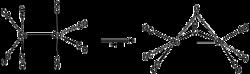 CobaltCarbonyl.png