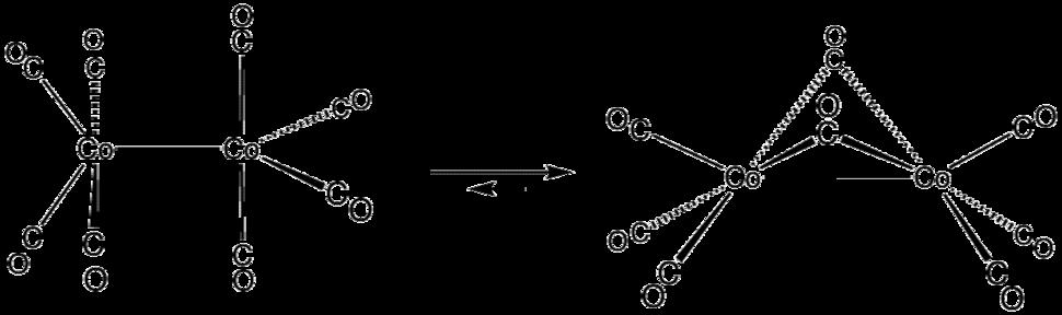 CobaltCarbonyl