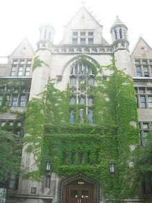 university of chicago graduate school creative writing One of the first universities in the country to offer a phd in creative writing, ohio university continues as home to a thriving, widely respected graduate program with concentrations in poetry, fiction, and creative nonfiction small by design, our graduate program offers a comprehensive .