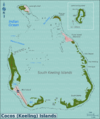 Cocos-keeling-islands-map.png