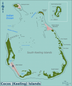 Cocos-keeling-islands-map.png