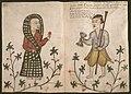 Codice Casanatense Acehnese.jpg