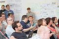 Coding da Vinci - Der Kultur-Hackathon (14098982346).jpg