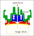 Coexklep espresso.png