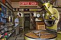 Coffeeshop (1019754662).jpg