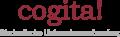 Cogita Logo Rastergrafik.png