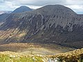 Coire Dubh Measarroch - geograph.org.uk - 1276720.jpg