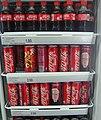 Coke in Haikou - 01.jpg