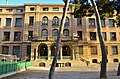 Col·legi Samà (Vilanova i la Geltrú) - 1.jpg