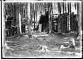 Col du Bonhomme-1915.jpg