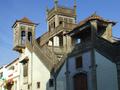 Colaço Palace.png
