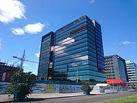 Colombian Travel Agency Orlando Fl