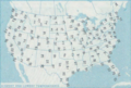 Cold Sunday 1982-01-17 temperature map.png