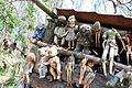 Colección de muñecas viejas.JPG