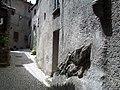 Collalto Sabino (12071018985).jpg