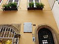 Colmar-Maison natale de Marie Bigot de Morogues (2).jpg