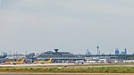 Cologne Bonn Airport - view from east-0026.jpg
