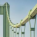 Cologne Germany Rodenkirchener-Brücke-05.jpg