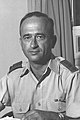Colonel Gideon Shocken - IDF 1959.jpg
