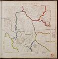 Colony & Protectorate of Kenya. (WOMAT-AFR-BEA-275-9).jpg