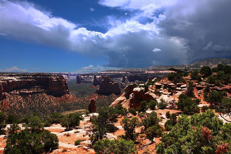 File:Colorado National Monument (4939640266).jpg