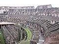 Colosseo - panoramio - Emanuela Meme Giudic… (5).jpg