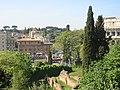 Colosseum, Roma - panoramio.jpg