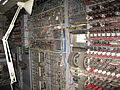 Colossus Bletchley Rear2.jpg