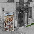 Comacchio (1) 03.jpg