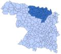 Comarca de Benavente y Los Valles (Provincia de Zamora, España)-2-2.PNG