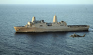 Combined Task Force 151 - 090112-N-7918H-499