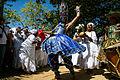 Comemorações do Dia da Consciência Negra na Serra da Barriga (22854419359).jpg